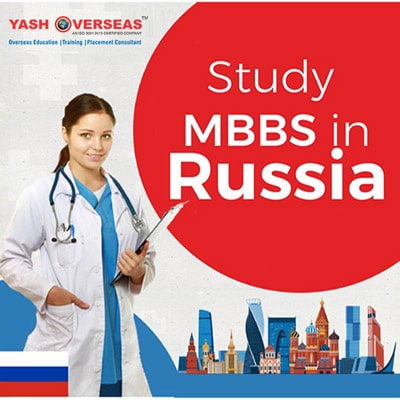 mbbs-Study-in-russia